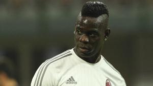 Balotelli-akan-berubah-di-Milan