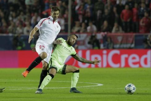 Fernando-Llorente-Komentari-Rumor-Real-Madrid