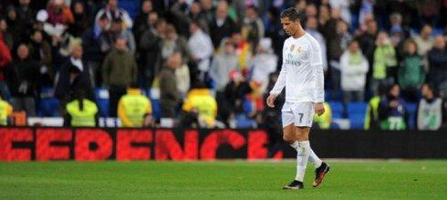 Ronaldo-Akan-Mengakhiri-Karirnya-Bersama-Madrid-700x314