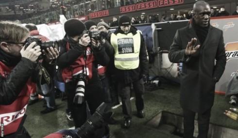 Seedorf-Dikabarkan-Akan-Gabung-Dengan-Newcastle-United