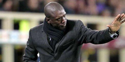 Seedorf-Saya-Belum-Mendapat-Kabar-Dari-AC-Milan