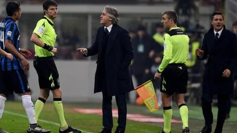 Mancini-terkena-hukuman-saat-Inter-kontra-Milan