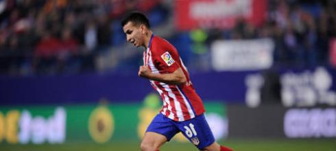 atletico-madrid-striker-angel-correa