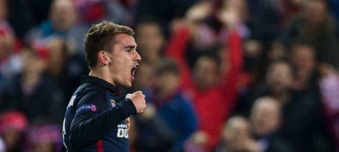 atletico-madrid-striker-antoine-griezmann