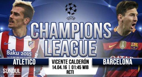 prediksi-atletico-vs-barcelona