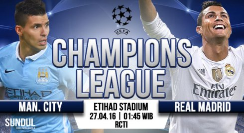 prediksi-manchester-city-vs-real-madrid