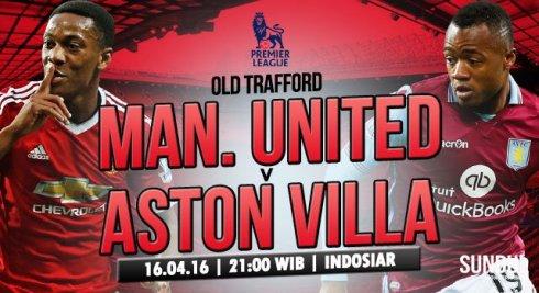 prediksi-manchester-united-vs-aston-villa