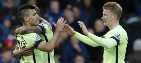 Prediksi-Newcastle-United-vs-Manchester-City-934x420
