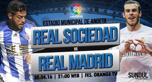 prediksi-real-sociedad-vs-real-madrid-640x350