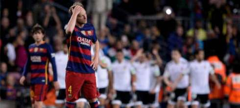 Rakitic-Saya-Ingin-Real-Madrid-Menangkan-Liga-Champion-640x288