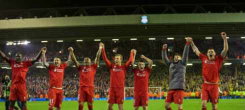 P160414-151-Liverpool_Dortmund-600x336