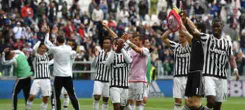 prediksi-juventus-vs-sampdoria1