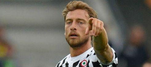 Proses-Pemulihan-Marchisio-Tidak-Mengalami-Kemunduran-640x288