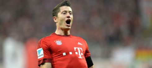 robert-lewandowski-bayern-munich_3354675